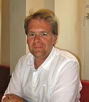 Michael HartmannGeschäftsführungVor-Ort-Beratung