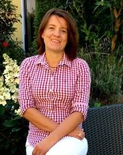 Christiane EckhardAngebotsbearbeitung Verkauf Innendienst Projektleitung Schirme