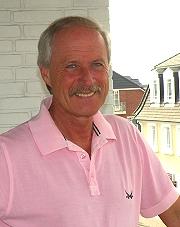 Peter Kornienko-Jensenvor Ort BeratungNorddeutschland