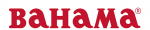 bahama_logo