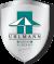 uhlmann-sonnenschirme-logo
